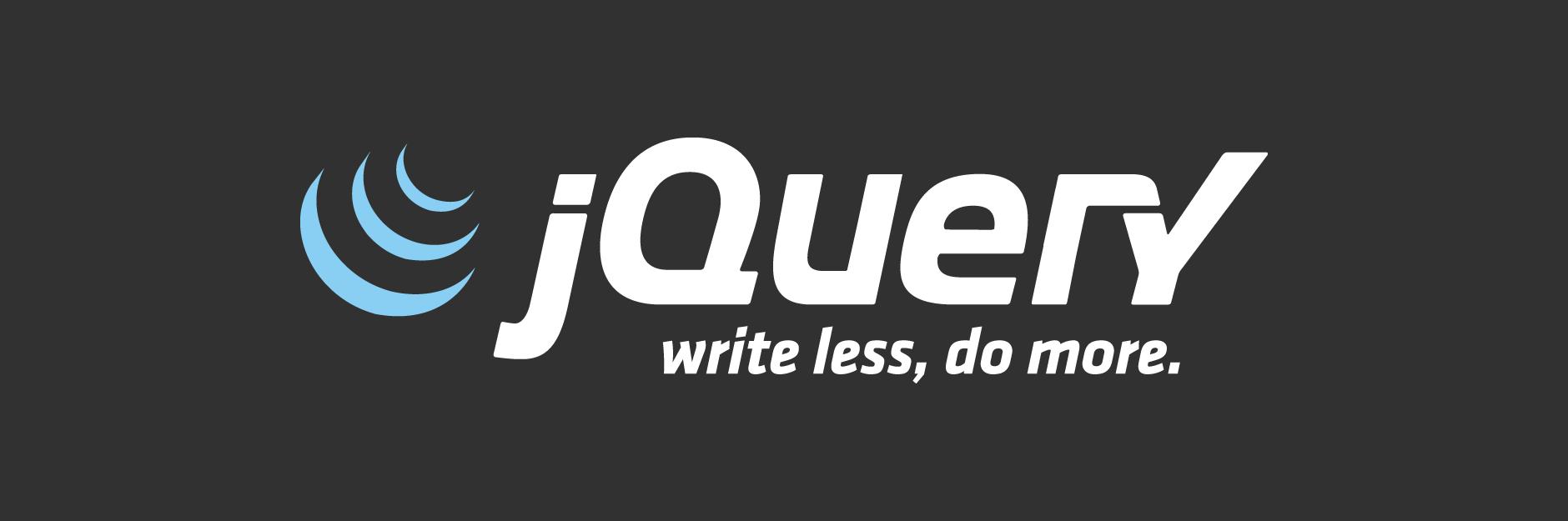 【jQuery】ハンバーガーメニューを作りたい(ページ内リンク版)