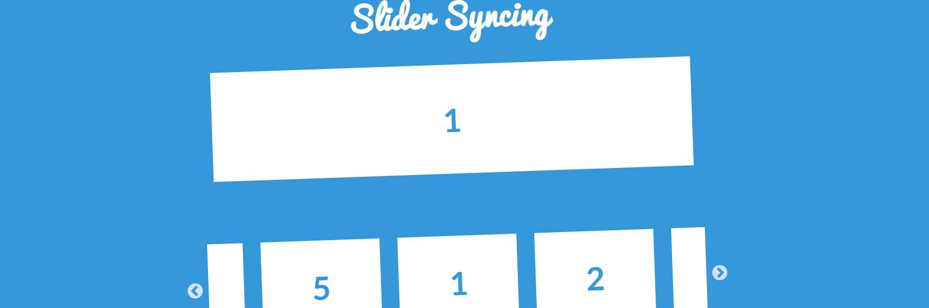 【webpack】スライドショー「slick」を使いたい