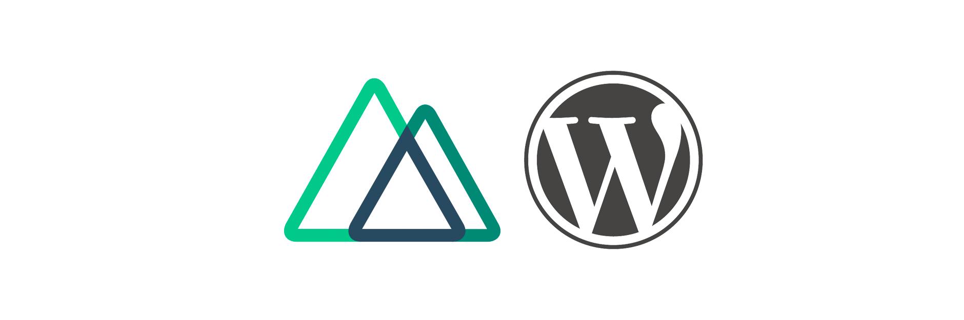 Nuxt.jsでWordPressの記事をNetlifyにデプロイする(ざっくり版)